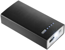 Powerbank Farad PB-4000