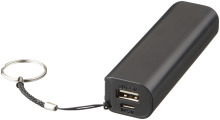 Power bank Span 1200 mAh