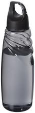 Butelka sportowa z karabińczykiem Amazon Tritan™