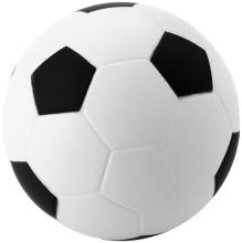 Antystres piłka nożna