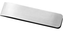 Aluminiowa zakładka do książek Dosa