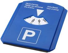 Dysk parkingowy 5w1