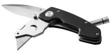 Nóż 3-funkcyjny Remy