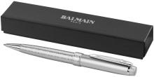 Długopis Balmain