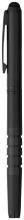 Długopis ze stylusem Fiber