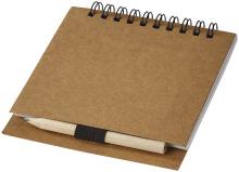 2-elementowy zestaw do szkicowania