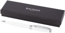 Długopis Aphelion