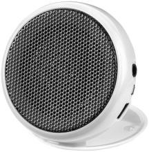 Głośnik składany Pollux
