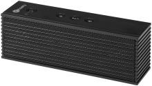 Głośnik Bluetooth® Soundwave