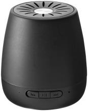 Głośnik Bluetooth® Padme