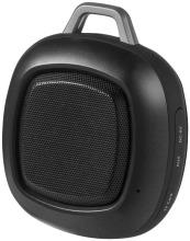 Głośnik Bluetooth® Nio