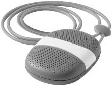 Głośnik Bluetooth® Amulet