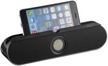 Głośnik na Bluetooth® Rollbar