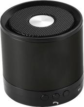 Głośnik Bluetooth® Greedo