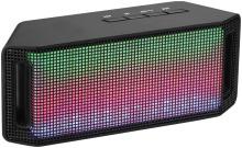 Głośnik Bluetooth® Lumini Light