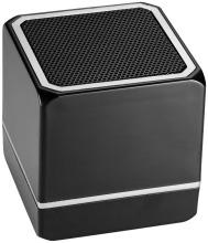 Głośnik Bluetooth® Kubus z funkcją NFC