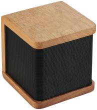 Drewniany głośnik Bluetooth® Seneca