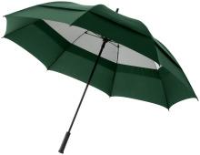 Parasol dwuwarstwowy 30