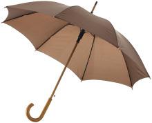 Klasyczny parasol automatyczny 23''