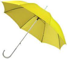 Aluminiowy parasol neon 23