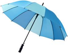 Parasol automatyczny Trias 23,5''