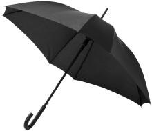 Automatyczny parasol kwadratowy 23,5
