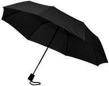 Automatyczny parasol 3-sekcyjny 21