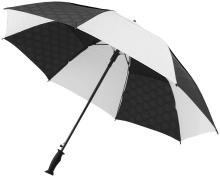 Parasol automatyczny wiatroodporny Champions 27