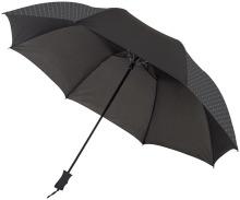 2-częściowy automatyczny parasol Victor 23