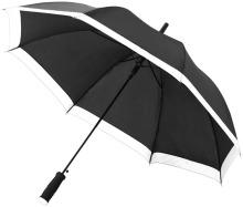 Automatycznie otwierany parasol Kris 23