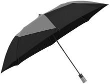 2-częściowy automatyczny parasol Pinwheel 23