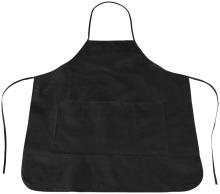 Fartuch Cocina
