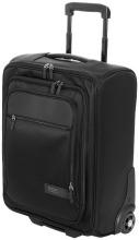 Biznesowa walizka