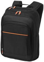 Plecak Harlem na laptop 14