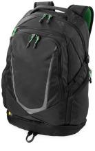 Plecak Griffith Park na laptop 15