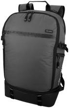 Plecak na laptopa 16.6' Flare Lightweight