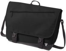 Dzienna torba na laptop 17