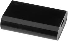 Akumulator Powerbank PB-5600