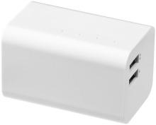 Akumulator Powerbank PB-8400