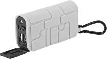 Akumulator Powerbank PB-5600 X-treme