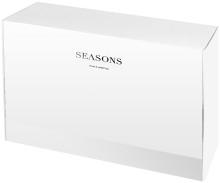 Pudełko prezentowe Eastport rozmiar 2
