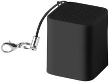 Głośnik bluetooth z wbudowanym wyzwalaczem do aparatu Timbre