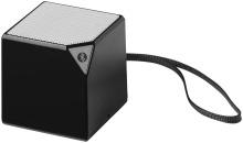 Głośnik na Bluetooth® z wbudowanym mikrofonem Sonic