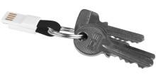 Brelok Magnet Micro USB