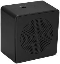 Głośnik Bluetooth® Whammo