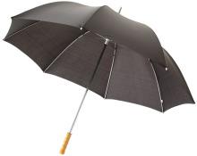 Parasol Golf 30''
